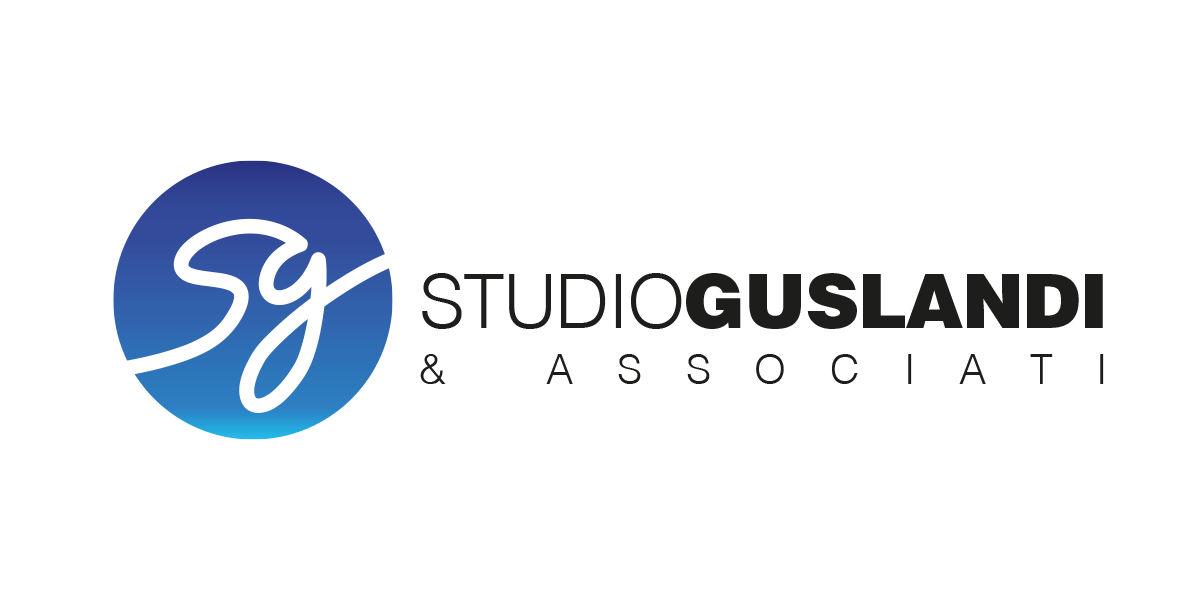 Studio Guslandi & Associati